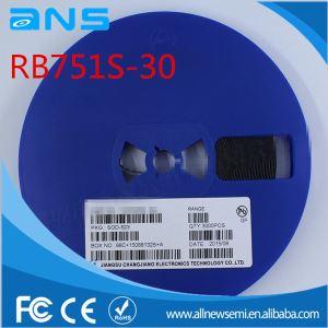 PCB, PCBA, ESP8266 Wifi Module Manufacturers and Suppliers