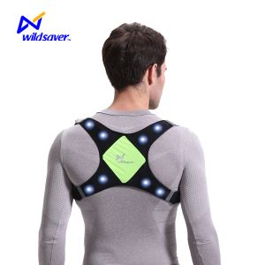 High Quality Outdoors Warming Sports Vest For Male And Female New Design Cycling Vest