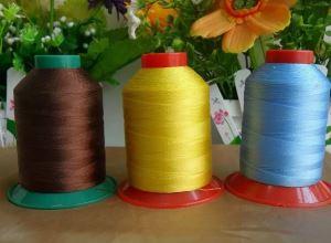 210D/15 Nylon Thread