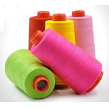 40S2 Sewing Thread for Clothing