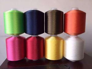 Nylon Composite Thread