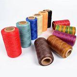 Polyester Braided Belt Line