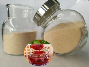 Apple Pectin For Jam Producing