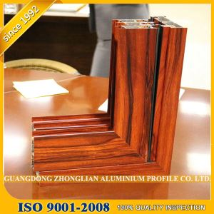 aluminium window parts names sliding 6063 material framing profile and accessories factory price