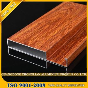 aluminum extrusion profile suppliers for Good Kitchen cabinet manufacturers Cabinet extrusion pricing construction aluminium