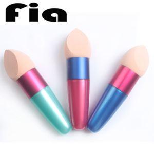 Wholesale Makeup Brush Cosmetic Brush Makeup Sponges