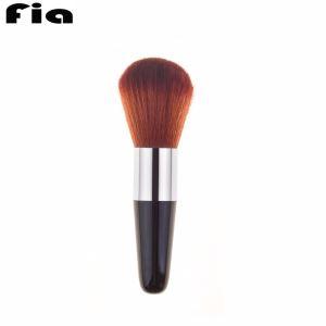 Wholesale Makeup Brush Face Brush Makeup Brush Manufacturer