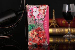IPhone s 6 popular case
