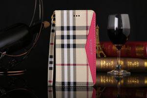 iphone6s case handbook-popular