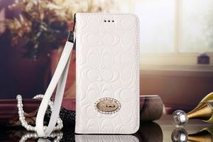 cheap iPhone case 7