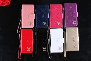Brand iphone 6s case popularity