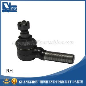 Parts Tie-Rod End Used To Forklift