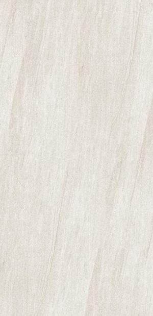 Big Size Encaustic Kitchen Floor Tiles 600x1200mm