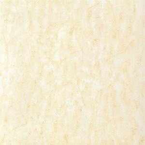 Cream Color Glazed Rustic Ceramic Tile for Wall and Floor Decorative