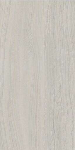 Designer Sandstone Travertine Bathroom Floor Tiles Picture