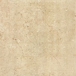 Porcelain Floor Tile Ceramic Tiles Glazed Tiles Outdoor Used Tiles