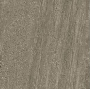 Spanish Decorative Rustic Slate Floor Wall Tiles