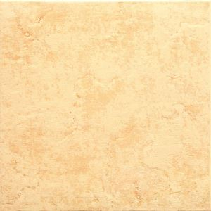 Terracotta Ceramic Glazed Hallway Floor Tile Pricelist