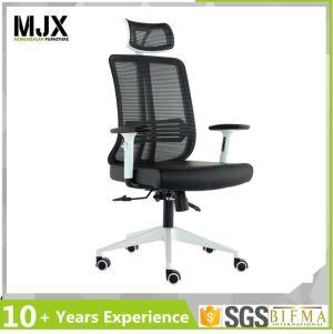 High Back Ergonomic Workwell Comfortable Office Chair