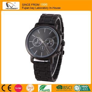 Black Cheap Designer Best Men Watches Fine Watches