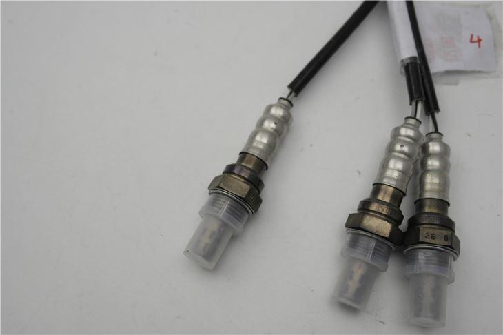 Buy Good Price O2 Sensor Lexus Rx350 Replacement Cost Oxygen