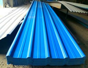 UPVC Roofing Sheets Price