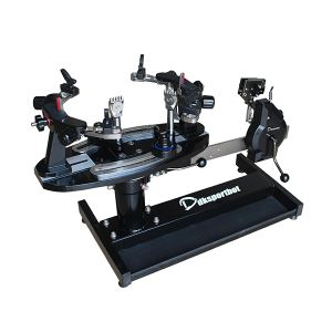 Desktop Manual Racket Stringing Machine D223
