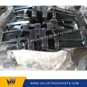 Kobelco 7250 Crawler Parts Track Pad