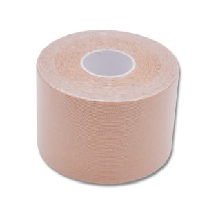 Roll and Pre Cut Pain Care Cut Muscle Athletic Fitness Injure Support Kinesio Tapes