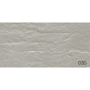 Limestone Flooring Effect Oasis Stone Floor Tiles for Garage and Villa with Modified Clay Material