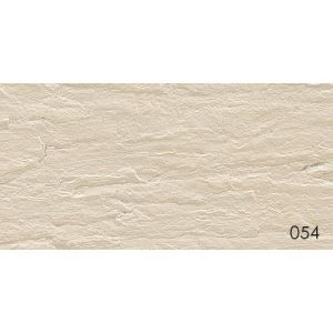 Soft Tile Flooring Interior and Exterior Flexible Clay Decorative Oasis Stone Tile