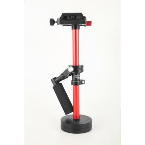 Handheld Video Camera Shooting Camera Stabilizer Gimbal Equipment VS001