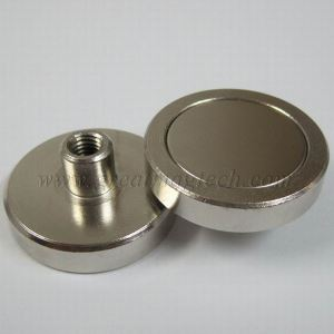 Pot Magnets for Sale