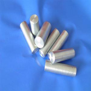 High Purity Aluminum Rod