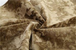 30% Cotton Blackout Fabric