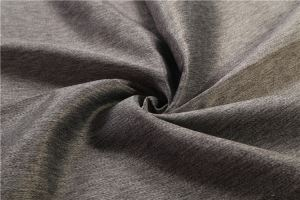 70% Polyester Widely Width Blackout Fabric