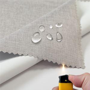 Anti-static Blackout Fabric