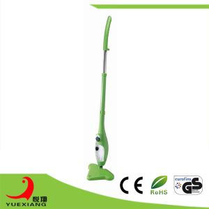 Dual Blast Steam Cleaner X5 Steam Mop