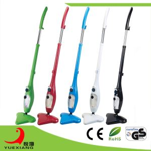 Handheld Steam Cleaner X5 Microfiber Steam Mop