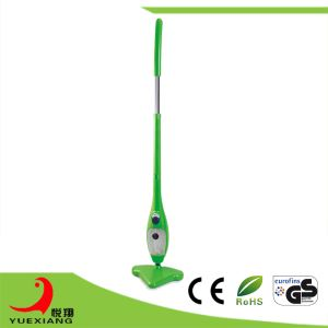 X5 Mop Steam Mop for Tile Floor