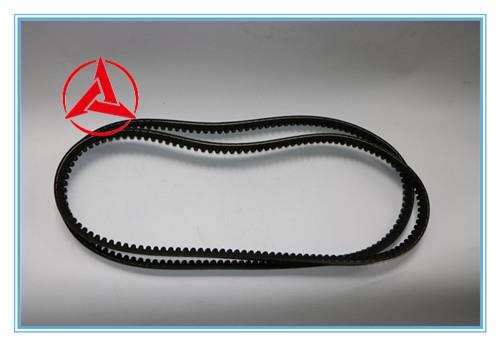 Buy Good Price Sany Excavator Oem Belt from Hangzhou