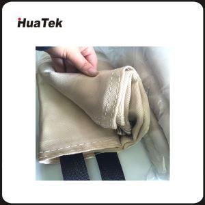 Fire Blanket Insulation