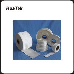 High Temperature Silica Tape