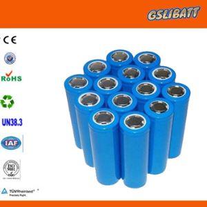 18650 Lithium Cells