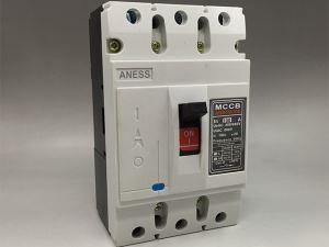 Small Order 100-225 Amp Mccb-anm1n