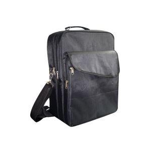 Rip-stop Briefcase