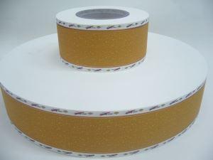 Cigarette Tipping Paper Cutting Wheel for Cigarette Making Machine