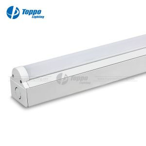 High Quality LED Slim Batten 120 LM/W 1-10V Dimming ON/OFF GS Approved Brand New