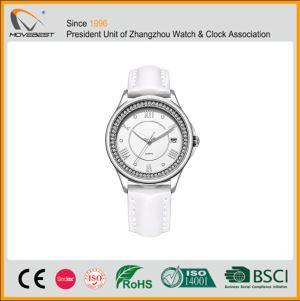 White Wrist Watch Womens