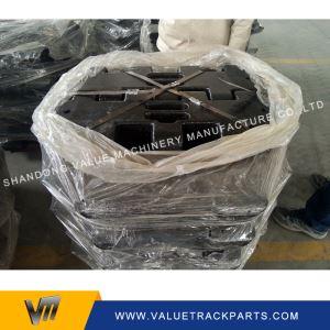 SUMITOMO LS218RH5 Track Shoe Manufactures